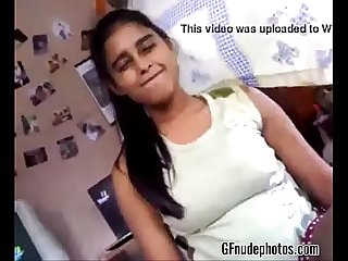 horny srilankan teen couple fucking and sucking video