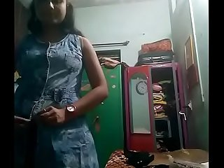 Tamil actress sex with boyfriend Part 2