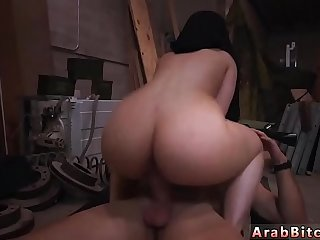 Nice ass arab xxx Pipe Dreams!